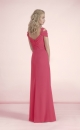 Kelsey Rose 14884 in raspberry available in 17 colours