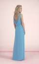 Kelsey Rose 14978 back in aqua available in 17 colours