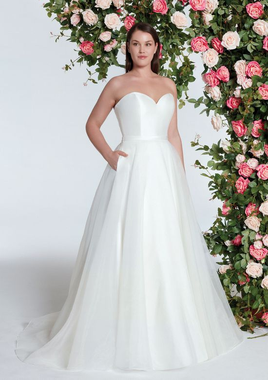 sweetheart 11005 a size 20